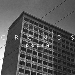 Cover_cronos
